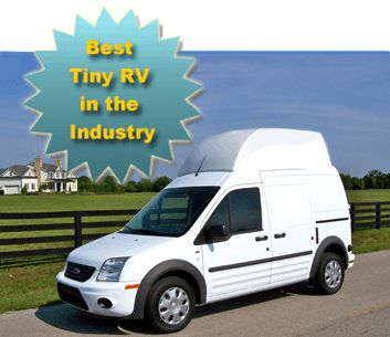 Rvs and Campers for Sale